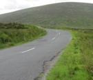 Prendre une voiture de location en Irlande : le contrat