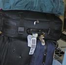 Quels bagages en avion?