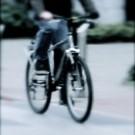 En vélo ou en moto
