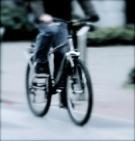Se déplacer en vélo à Dublin