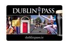 Le Dublin Pass