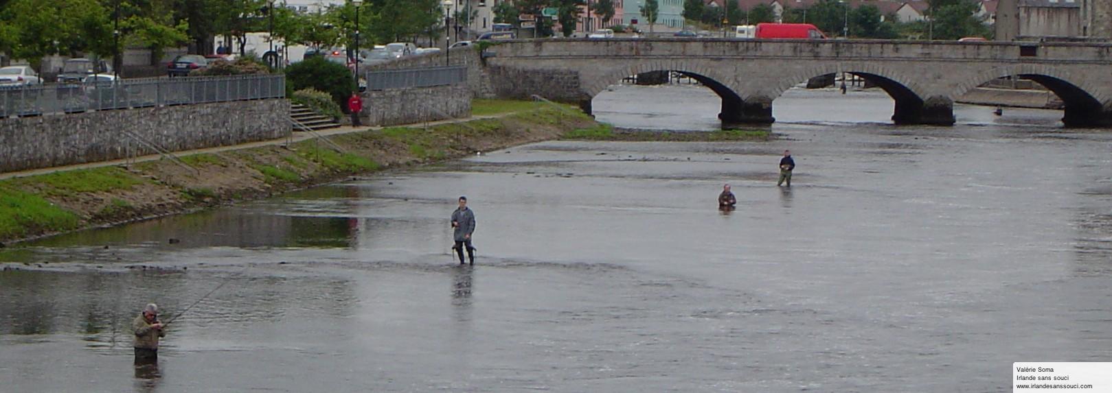 Télécharger le jeu la pêche russe le jeu séparé