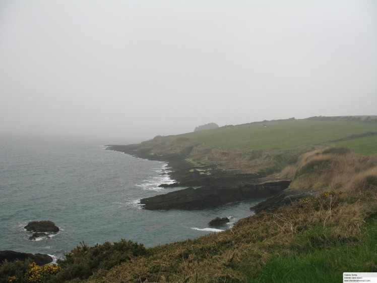 Courtmacsherry