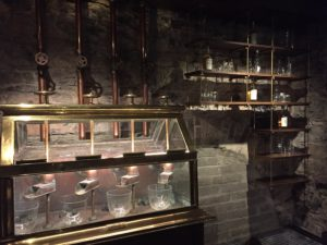 musee dublin jameson