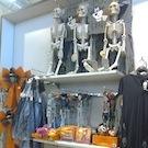 Halloween : origine et anciens rituels