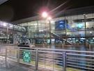 aéroport dublin