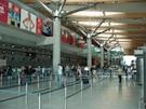 Aéroport de Cork : infos utiles