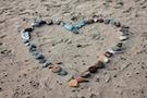 10 idées d'escapades romantiques en Irlande