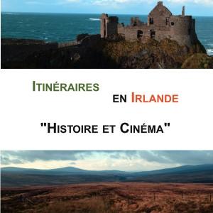 présentation histoire cinema