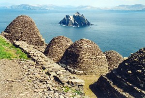 iles skelligs