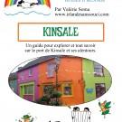 Guide de Kinsale