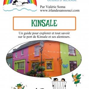 guide Kinsale