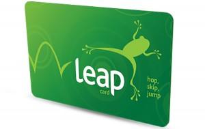leap-card-2