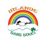 logo irlande sans souci