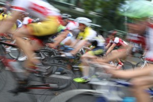 cycling-races