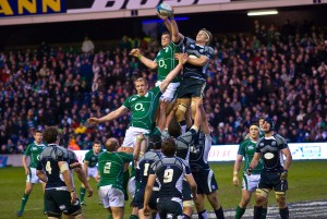 rugby 6 nations irlande