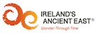 irelands-ancient-east-mini