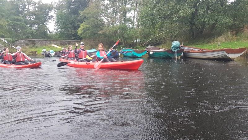 killarney_kayak_moi