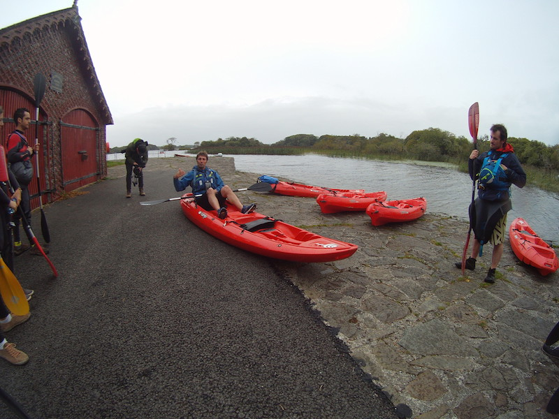 kayak_killarney_instruction