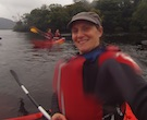 kayak_killarney_mini