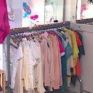 Faire du shopping dans les boutiques de Dublin