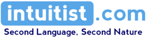 logo_intuitist