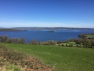 lough derg mini