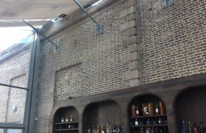 ely bar