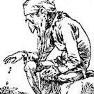 Créatures irlandaises : le Leprechaun et ses cousins