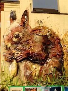 graffiti quais 3