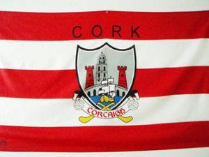 drapeau cork sports