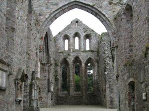 abbaye-irlande-ruines